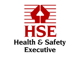 HSE Health and Safety Exectuive